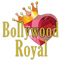 Bollywood Royal logo